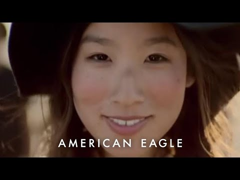I'MPERFECT | American Eagle