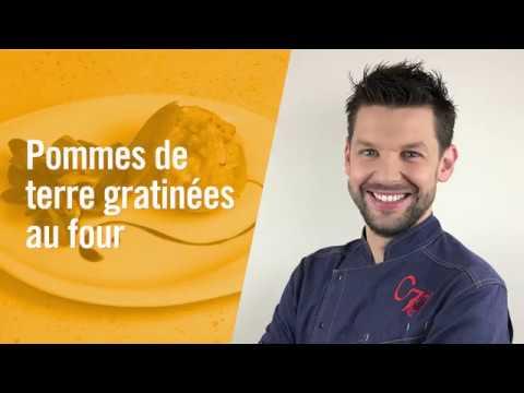 cliquez,-cuisinez-!-recette-:-pommes-de-terre-gratinées-au-four