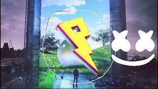Video Marshmello - Silence ft. Khalid download MP3, 3GP, MP4, WEBM, AVI, FLV Januari 2018