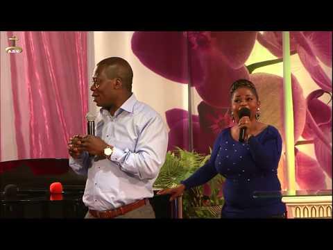 ADV- Sans la FOI, il est impossible d'être agréable à Dieu (Toni Silasi)