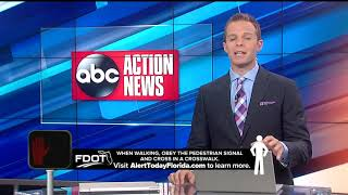 ABC Action News Latest Headlines | October 16, 5am