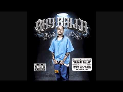 $ky Balla - Black Mafia Family Freestyle(Produced by MrHasugur)