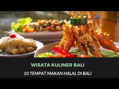10-tempat-makan-halal-di-bali/bali-halal-food