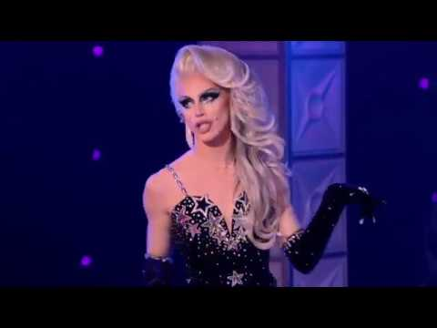 """Final Four - """"Call Me Mother"""" 