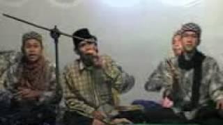 Download Mp3 Sambel Tarasi -- Terbang Sunda Al-barokah