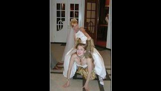 Свадебные приколы. Wedding fun.