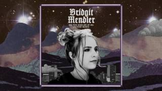 Bridgit Mendler - Do You Miss Me at All (Pusher Remix) [Audio]