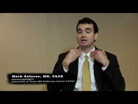 medullary thyroid cancer youtube