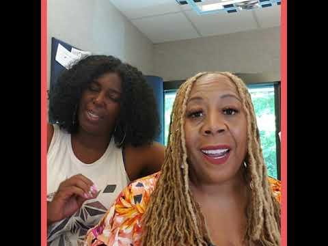 Stevie Wonders Health Crisis DIALYSIS Terrance Howard hiding money Mariah Carey has found the Snit