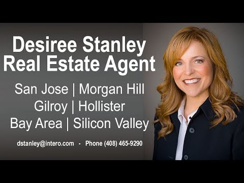 Desiree Stanley Real Estate Agent | Selling Silicon Valley Luxury Homes