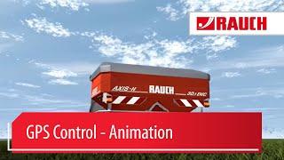 видео GPS-Control.net :: Предприятие «Мотор-Доктор» – ремонт грузовых автомобилей, микроавтобусов, продажа запасных частей (Украина, г.Луганск)
