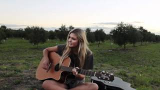 JAMIE MCDELL - Losing You