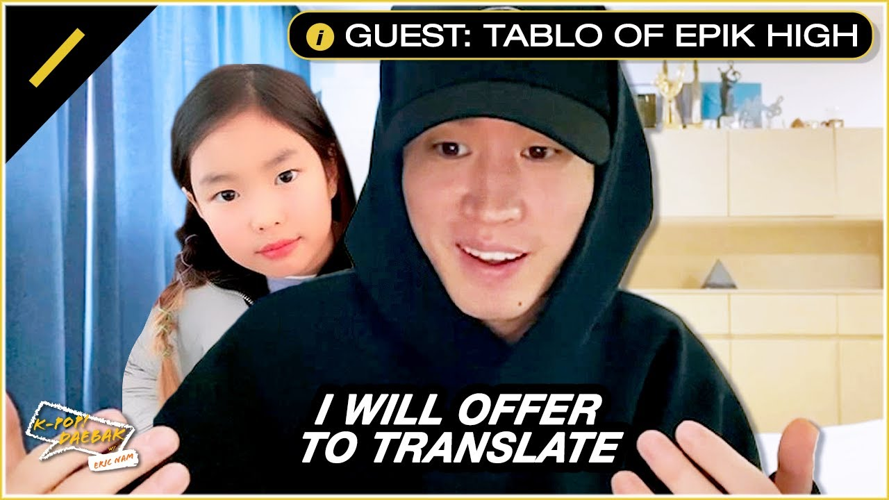 Download Tablo is Here...for Disney Plus | KPDB Ep. #96 Highlight