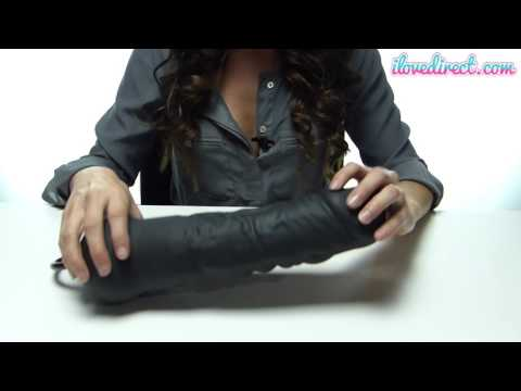 Unboxing HUGE Dildos - Mr. Hankey's Toys - GOLIATH & CHODE mrhankeystoys from YouTube · Duration:  16 minutes 46 seconds