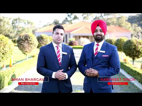 Luxury House for sale in Hidden Valley Estate , Wallan(Melbourne) , Vic , Australia