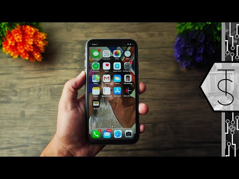 iphone-11-review-|-is-it-worth-it-in-2020?