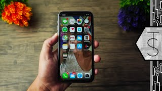 iPhone 11 Review | Is It Worth It In 2020?