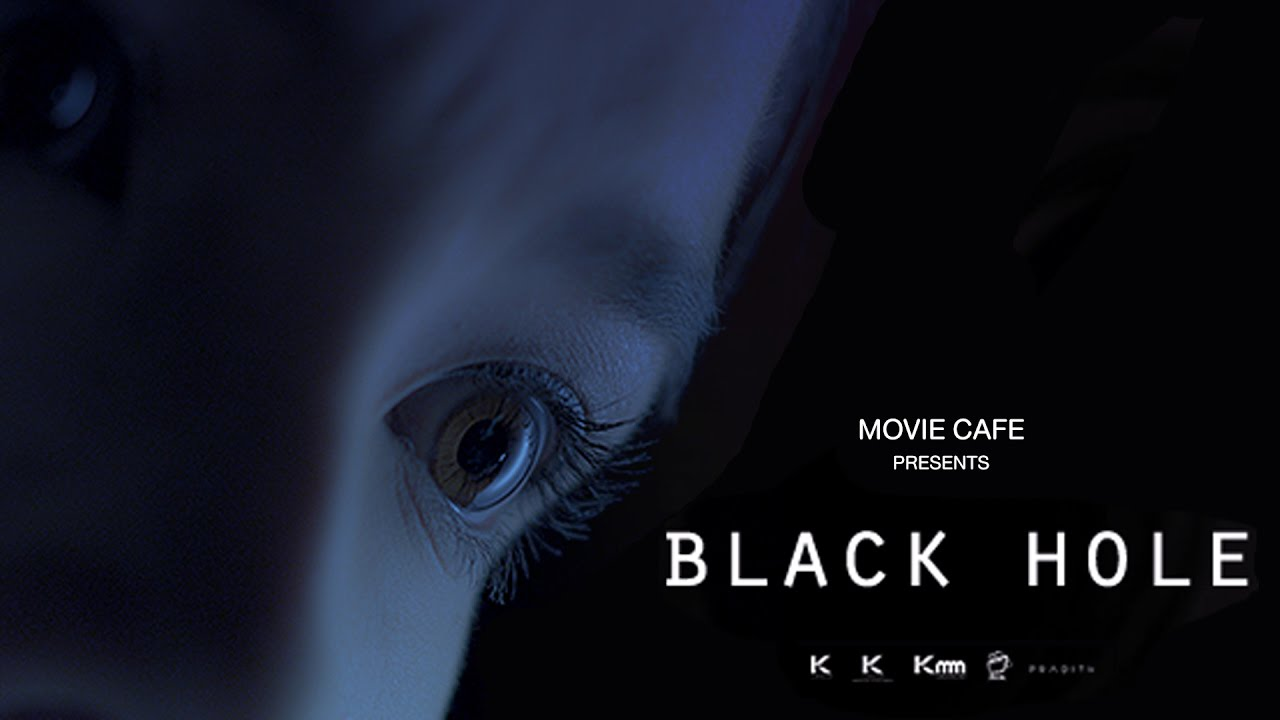 thanks for watching black hole - photo #6