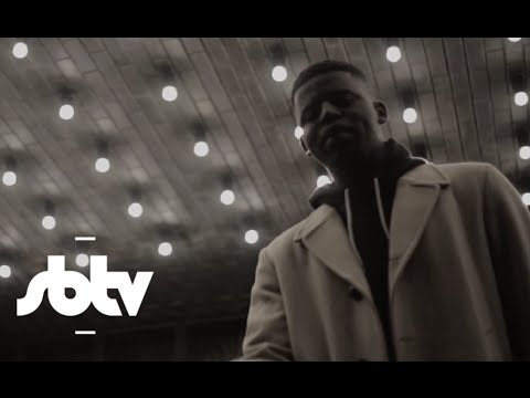 King Kay | Shoreditch Resident [Music Video]: SBTV