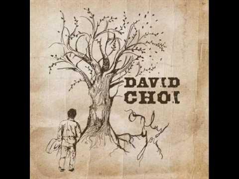 David Choi - By My Side