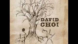 David Choi - By My Side