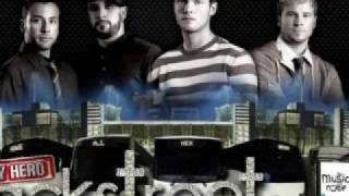 Download All In My Head Backstreet Boys MP3 song and Music Video