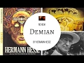 Demian | REVIEW
