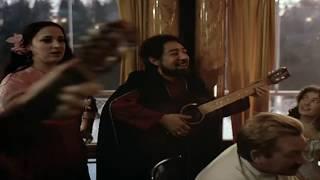 Мохнатый шмель - Песня из к/ф Жестокий романс