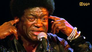 Charles Bradley Strictly Reserved For You Ziggo Live 33 7 4 2013 HD