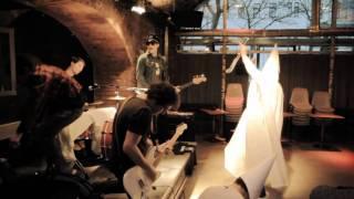 Johnny Ramone  - der Nino aus Wien