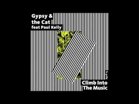 Climb Into The Music (feat. Paul Kelly)