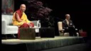 "Karmapa on PBS ""Religion & Ethics Newsweekly"""