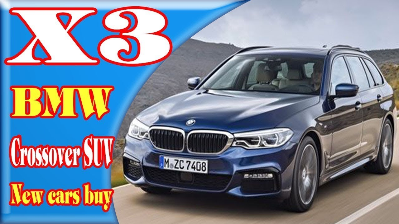 bmw x3 2018 price in india start at 50 lakhs to be most beautiful car all over the world youtube. Black Bedroom Furniture Sets. Home Design Ideas