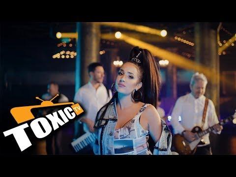 MEGA BAND - HALO TATA (OFFICIAL VIDEO)