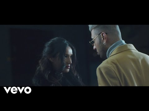 F1rstman - Bij Jou ft. Jayh