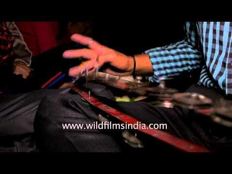 'Jai siya ram ram jai radhe shyam shyam' song dedicated to Lord Ram and Krishna