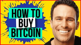 Learn how to buy bitcoin online | Simple guide for beginners |Hints, Tips, Tricks