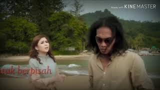 Download lagu Thomas Arya ft Elsa Pitaloka__Harapan Cinta Jadi Dilema Slowrock terbaru 2019