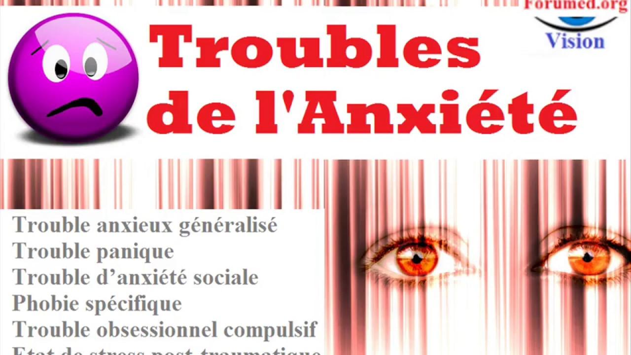 Crise de panique chez l'adolescent : crise d'angoisse ...