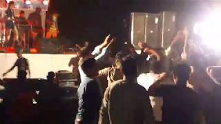 bengali song man  amar  kemon kemon  kore  kumar kamal live show 2017