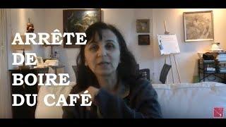Le CAFE : après 50 ans, il est urgent de l'arrêter
