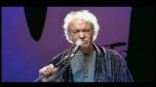 Baixar Erasmo Carlos - Mulher (ao vivo)