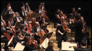 Maurice Ravel La Valse