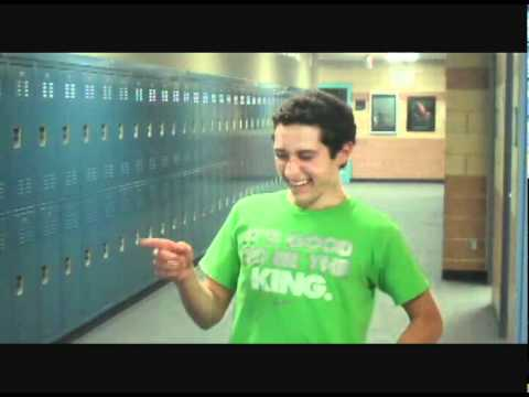 Lakeview Middle School Dance Video