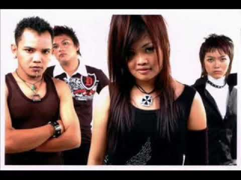 KOTAK   Self Titled FULL ALBUM 2005