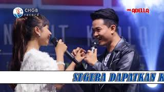 Andy Kdi Feat. Tasya Rosmala Syair Dan Melodi PREVIEW.mp3