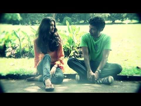 Sanda Mithuri - Kasun Kalhara feat. Raj (Official HD Video)