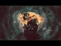 Dillon Francis Dj Snake Get Low Neo Fresco Remix