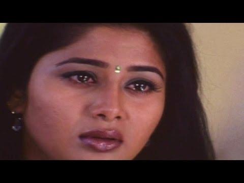 Khadgam Movie || Ravi Teja & Sangeetha Love Scene || Ravi Teja, Sangeetha