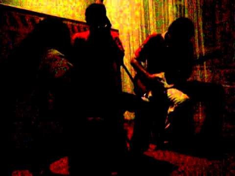 InsoMniac The Band Zindagee Teaser (Live Jam Session) Mp3